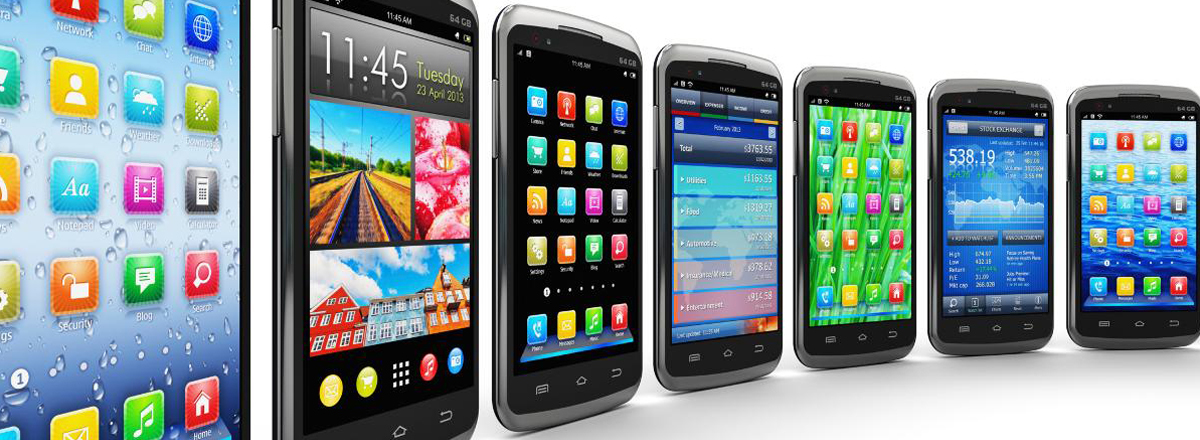 cell phone repair chattanooga