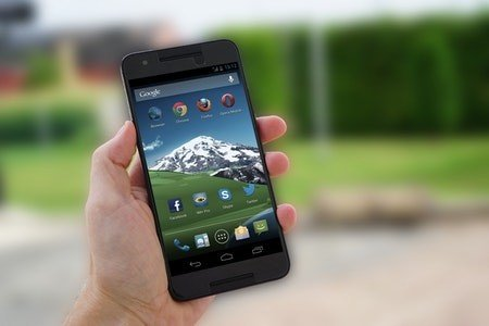 By Photo Congress || Best Paid Android Apps Lifehacker