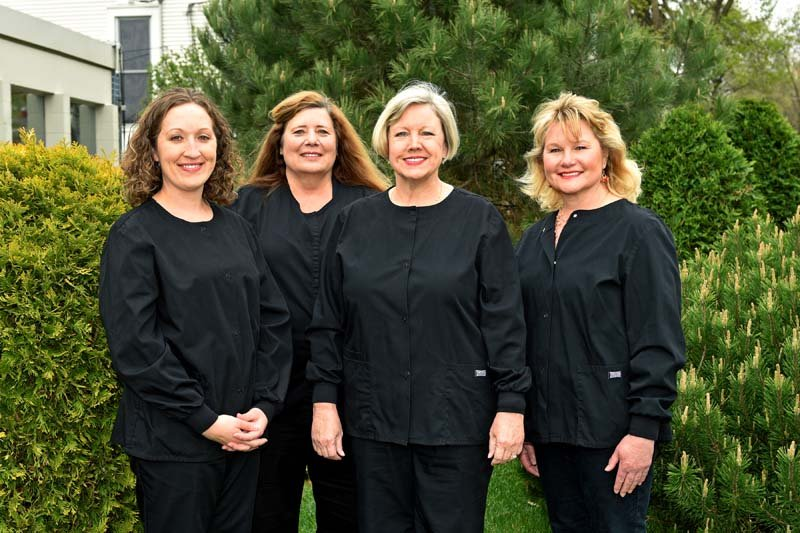 Cosmetic Dentistry Minnetonka, MN