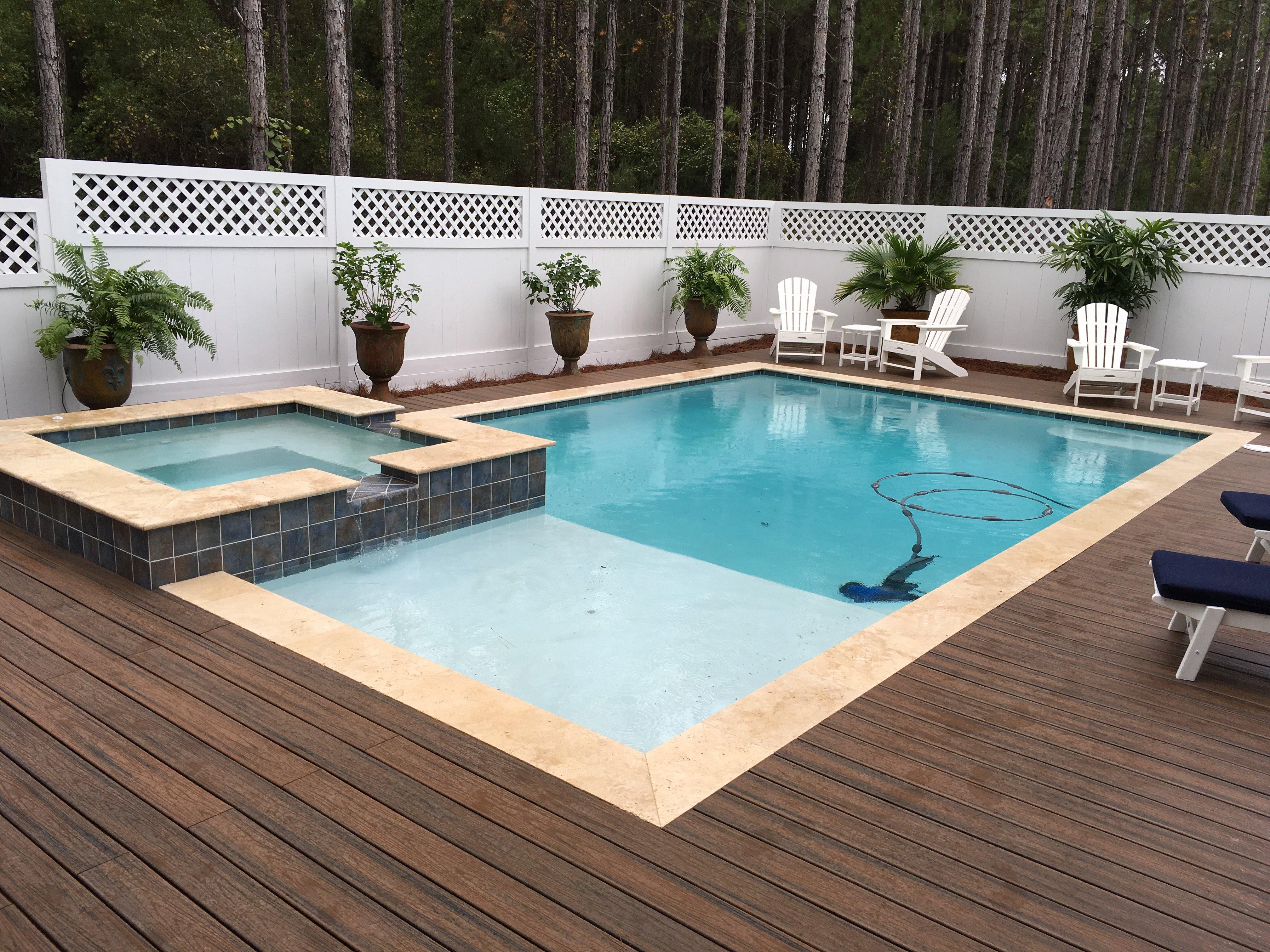 pool construction u0026 maintenance panama city u0026 panama city beach