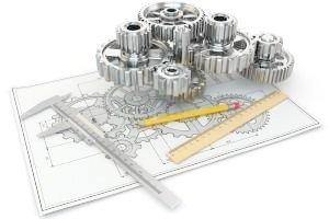 הנדסה מכאנית