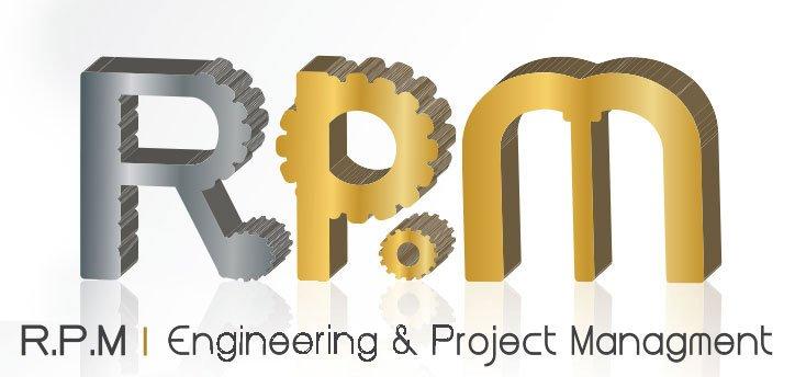 הנדסה וניהול פרוייקטים P.R.M