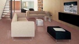 pavimenti per interni, pavimenti in resina, pavimenti per la casa