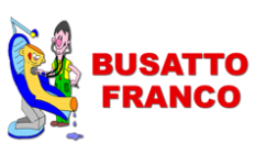 BUSATTO FRANCO