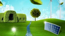 fonti rinnovabili, solare termico, pale eoliche