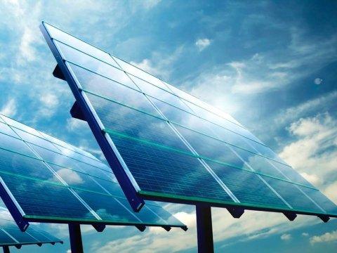 impianti ad energia alternativa e rinnovabile
