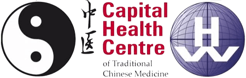 capital health centre of traditional chinese medicine