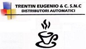 TRENTIN EUGENIO