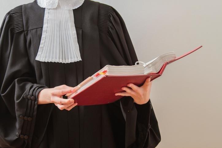 abilitazione alla suprema corte, specialista in diritto civile, abilitato al patrocinio