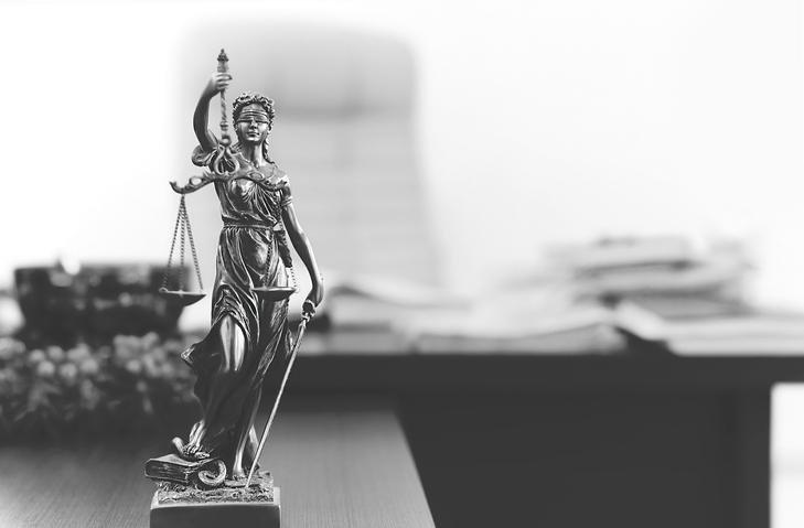 assistenza stragiudiziale, esperto in dritto d'impresa, esecuzioni immobiliari