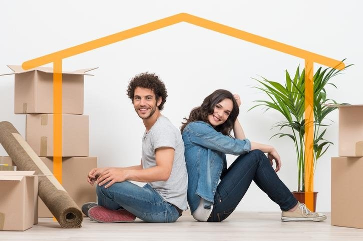 gestione immobiliare conto terzi, recupero affitti, gestione ditte manutentive
