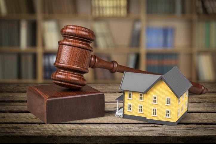 vendita beni all'asta, estinzione debiti societari, risarcimento creditori