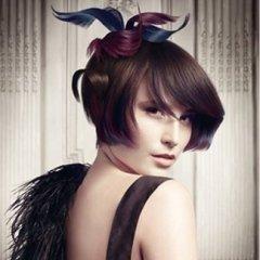 trattamenti tonalizzazione capelli