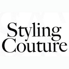 styling couture