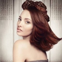 trattamenti colore capelli