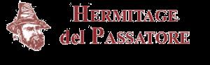 RISTORANTE HERMITAGE DEL PASSATORE