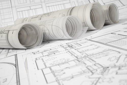 progetti edili