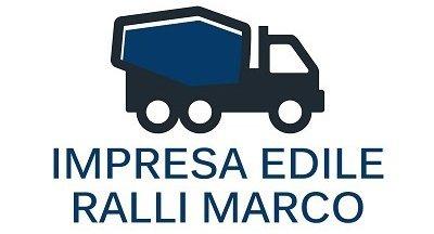 Impresa Edile Ralli Marco - Logo