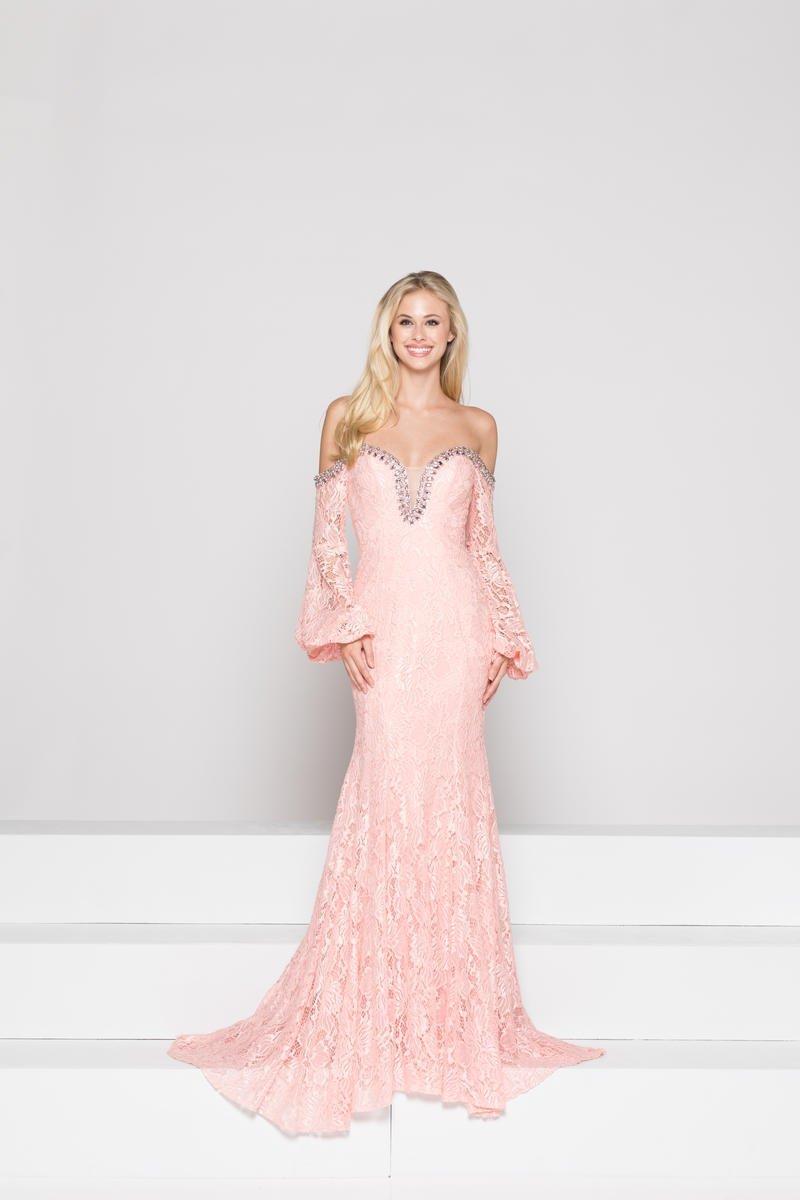 Apple Annies Amarillo Tx Prom Dresses