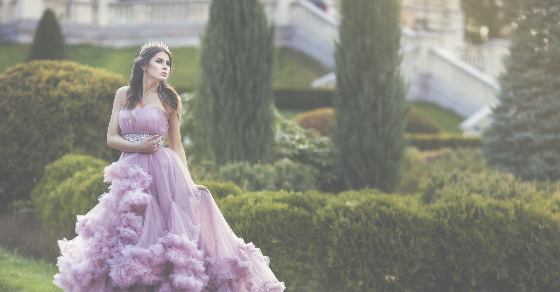 Apple Annie\'s - Amarillo, TX - Quinceañera Dresses