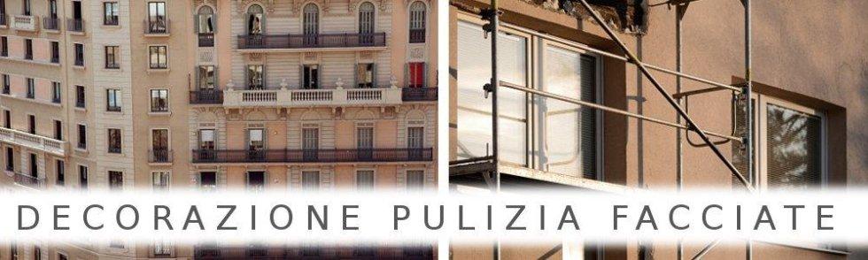 DECORAZIONE_PULIZIA_FACCIATE
