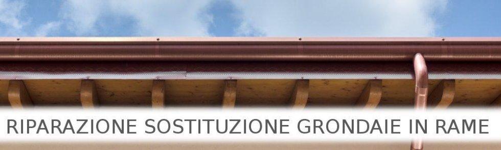 RIPARAZIONE_SOSTITUZIONE_GRONDAIE_IN_RAME
