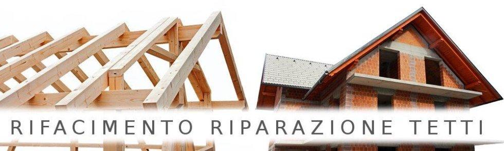 RIFACIMENTO_RIPARAZIONE_TETTI