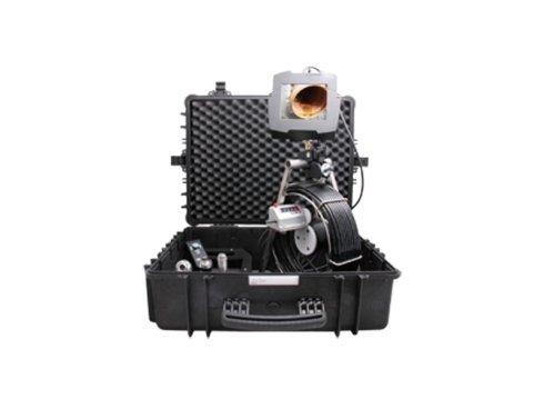 attrezzature per idraulici