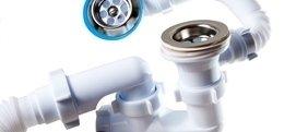 istallazioni impianti idraulici