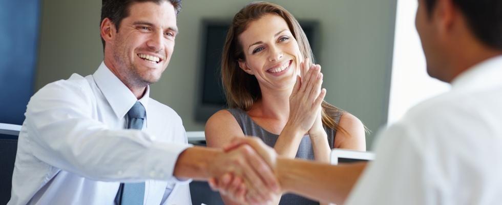 Acquistare casa con Agenzia Immobiliare ziliani