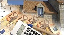 assistenza compravendita immobili