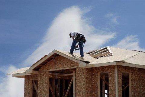 costruzione coperture edili