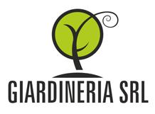 GIARDINERIA - LOGO