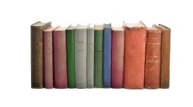 libri di medicina