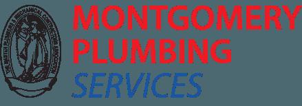 Montgomery Plumbing Services