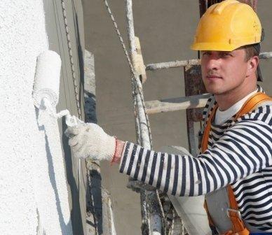 impresa edile, ditta edile, ristrutturazioni