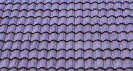 rifacimento cucine, manutenzioni edili, coibentazione tetti