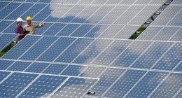 impianti solari, energie rinnovabili, impianti elettrici