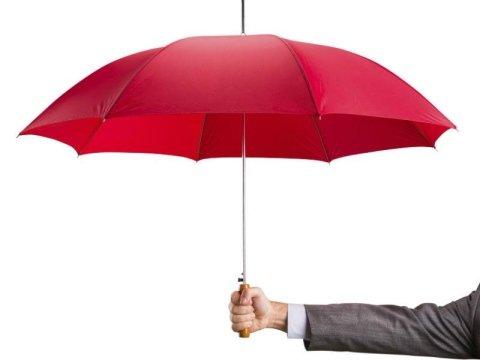 assicurazione infortuni