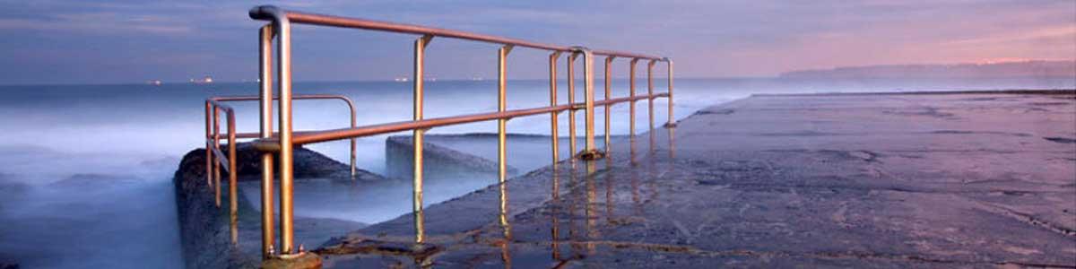 aftermath-pier
