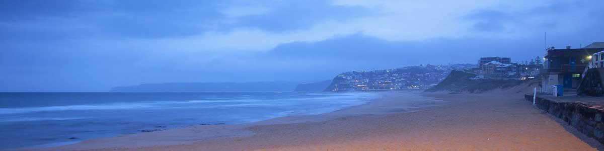 foggy-beach