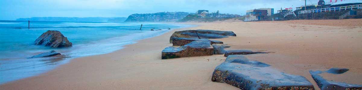 rock-sand-beach