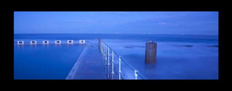 seaside-pool-rain