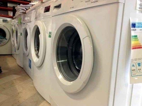 lavatrici delle migliori marche