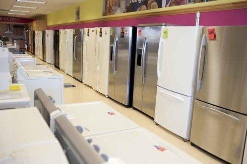 promo frigoriferi