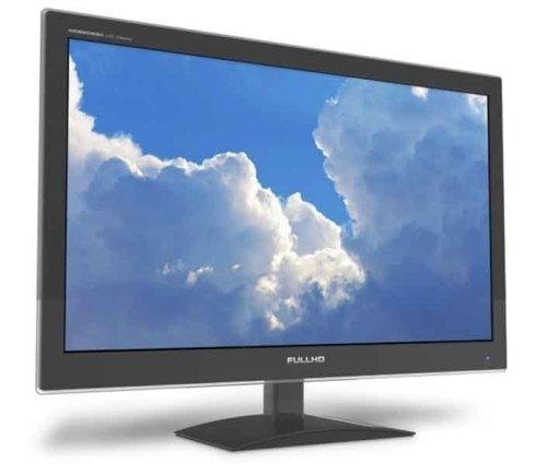 vendita schermi