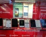 vendita telefoni cellulari