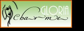 centro specializzato nella distribuzione di prodotti ed attrezzature per parrucchieri, centri estetici e profumerie