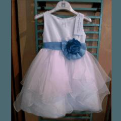 abiti da cerimonia per bambine, abiti da cerimonia, abiti cerimonia pignatelli