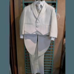 abiti da cerimonia per bambini, abiti da cerimonia pignatelli